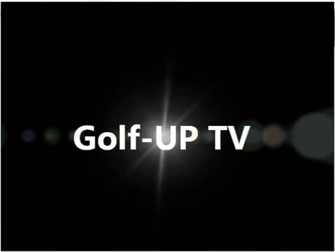 Golf-Up TV.jpg