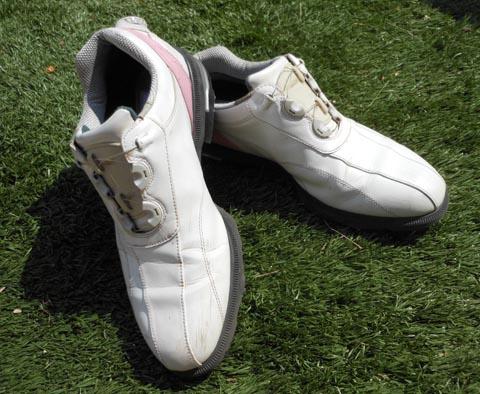 myshoes1.jpg