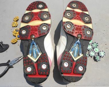 myshoes5.jpg