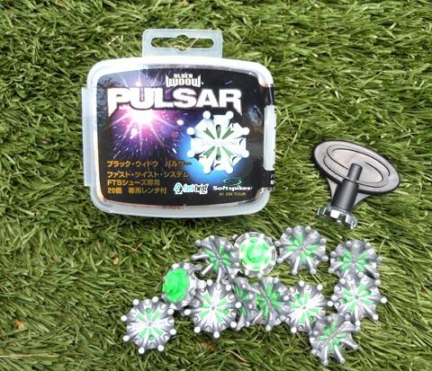 pulsar5.jpg