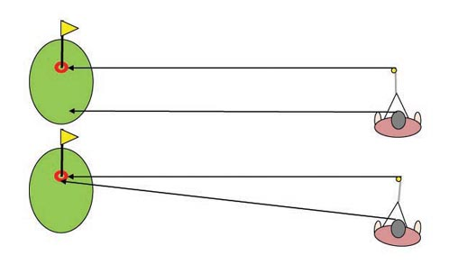 stance1.jpg
